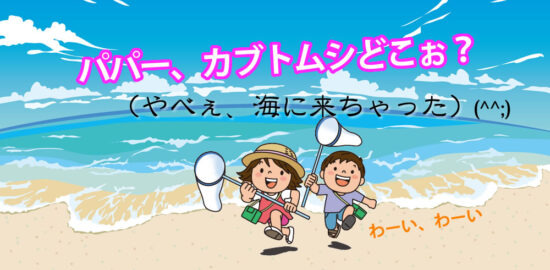 ジュニアサッカー 夏休み 合宿