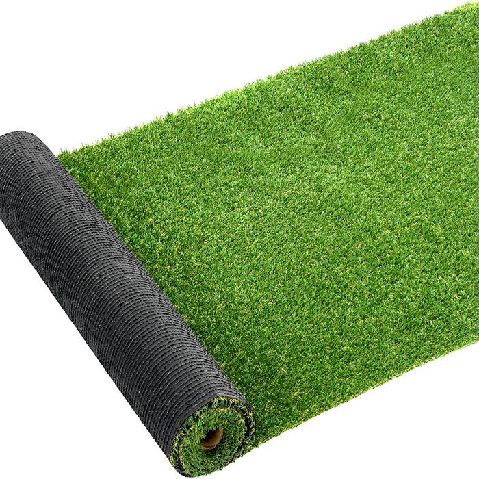 amazonリアル人工芝